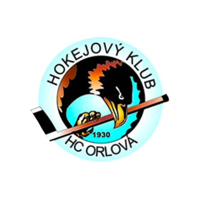 HC Orlová