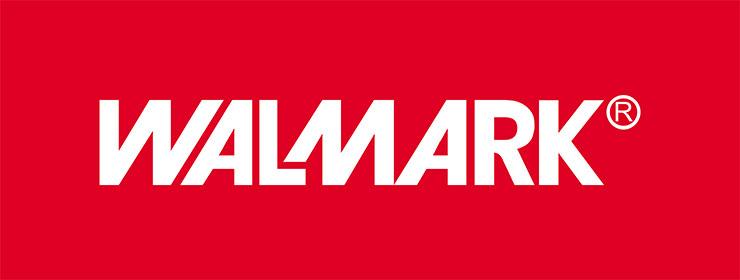 Lékárna Walmark