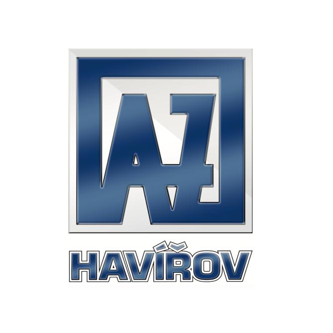 AZ Havířov