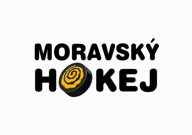 Moravský hokej