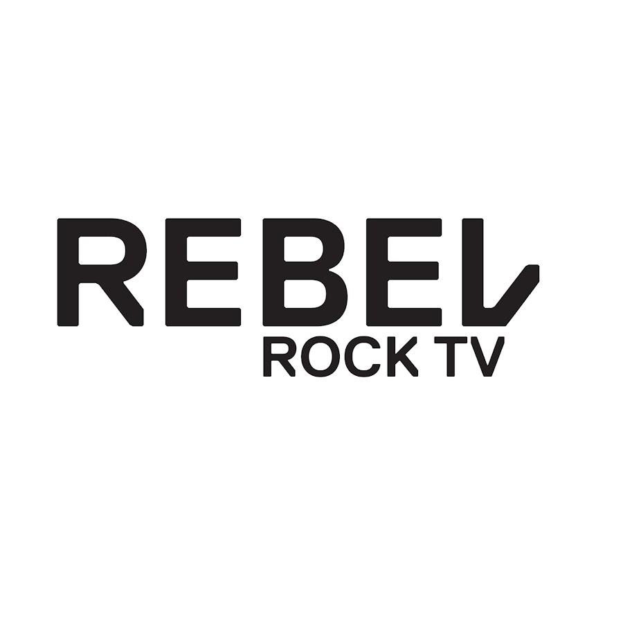 TV Rebel