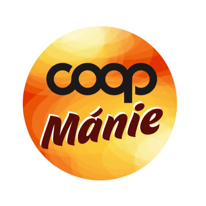 CoopManie