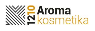 1210 Aromakosmetika